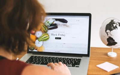 Best Shopify Stores: 14 Stores for Inspiration