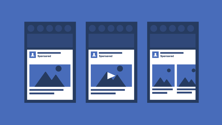 Facebook Ads Campaigns for Shopify by Elevate Digital