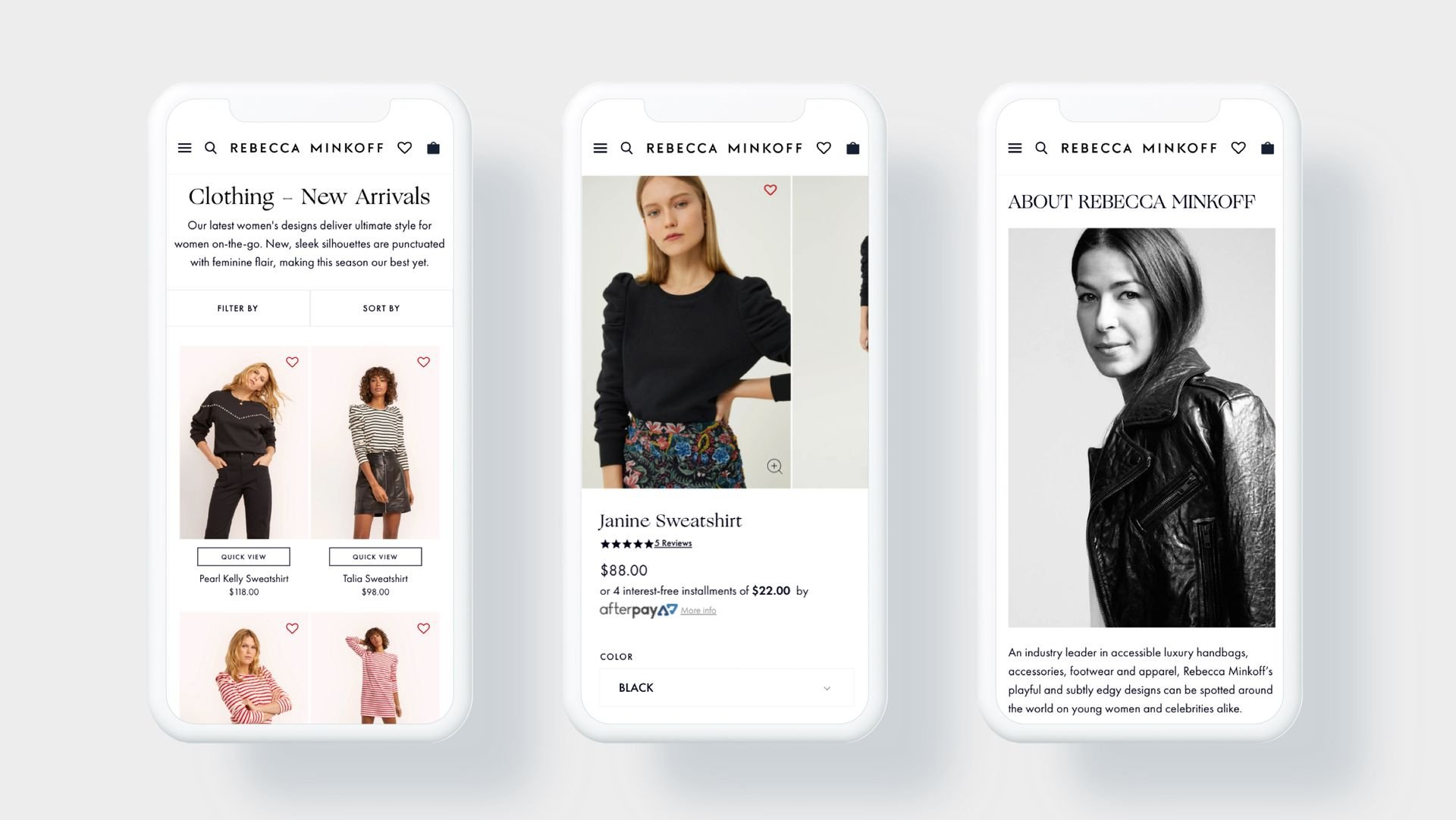Shopify Plus Agency Services by Elevate Digital